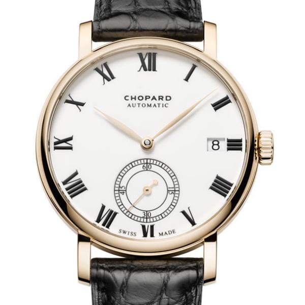 hodinky Chopard