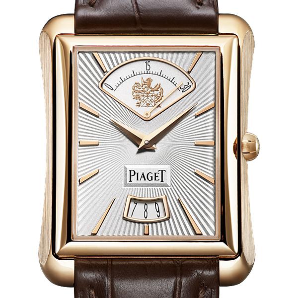 hodinky značky PIAGET