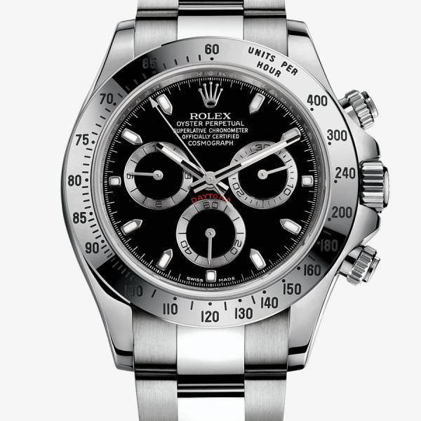hodinky Rolex cena