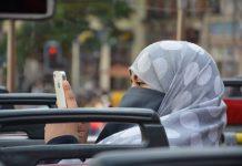 pohltí islám európu