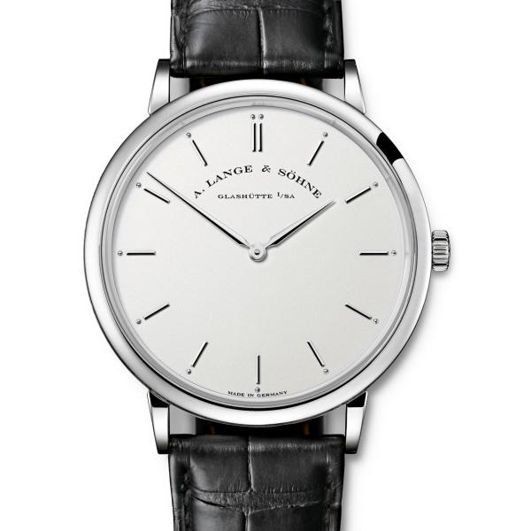 hodinky a lange sohne cena