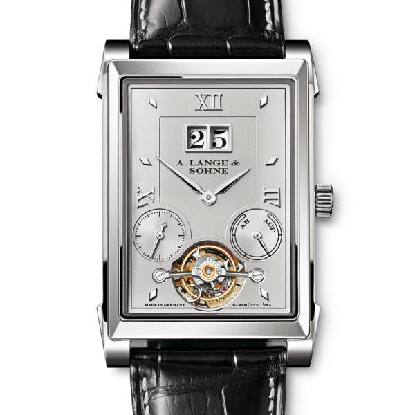luxusné hodinky cena