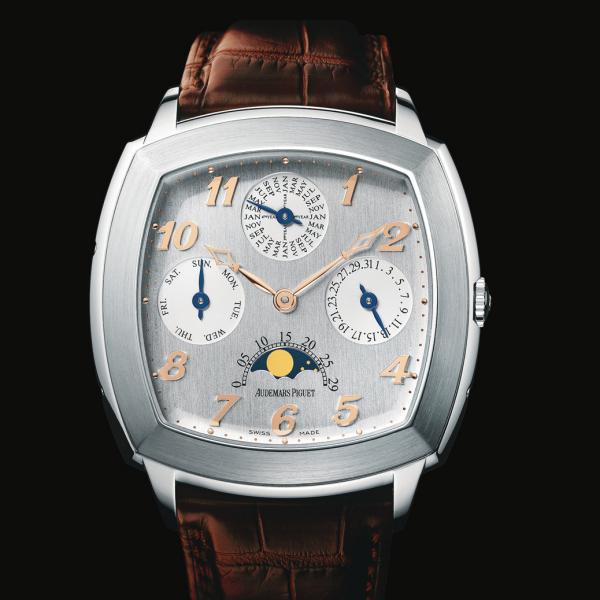 hodinky Audemars Piguet Tradition cena