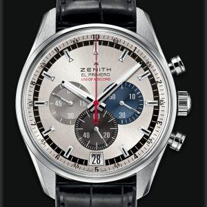 hodinky STRIKING 10TH cena