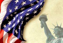 amerika-forex-trading