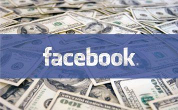 mlm-cez-facebook