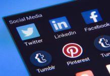 ako budovat osobnu značku na socialnych sietiach