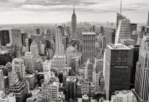 Reality v New Yorku menia svoj trend