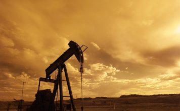 ropnom trhu