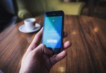 biznis mobilnú aplikáciu
