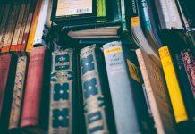 súťaž o knihu