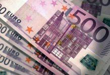 500-eurovka