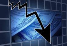 konsolidácii akcií