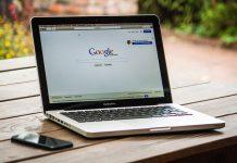 o marketingu vo vyhľadávačoch