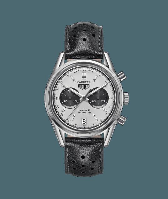 hodinky TAG Heuer