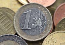 európskych bánk