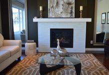 luxusný príbytok