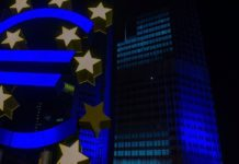 rétorika predstaviteľov centrálnych bánk