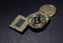 bitcoinu