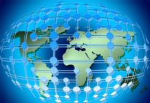 globálne