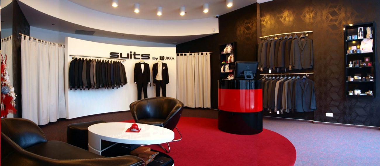 kvalitný oblek v Bratislave