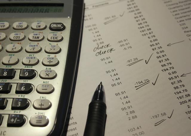 investicneho zivotneho poistenia