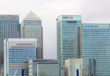 Centrálni bankári zatiaľ mlčia