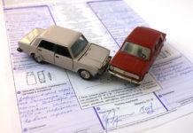 Povinné zmluvné poistenie: Ako si vybrať to správne?