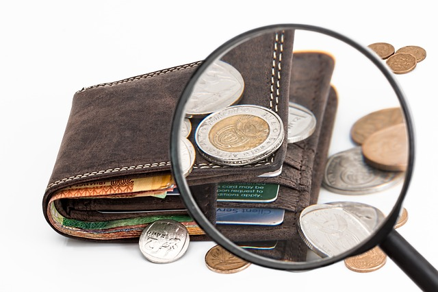 12 investicnych mytov