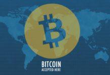 Rusko pracuje na legalizácii Bitcoinu a ostatných kryptomien