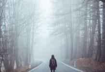 Čo sa stane keď zlyhám a prečo sa tak bojíme?