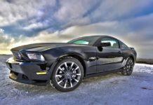 Ako využiť automobil v podnikaní na živnosť?