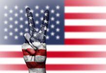 Daňová reforma môže spustiť pre americkú ekonomiku turbo pohon