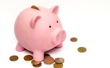 Najväčší fond 2. piliera na Slovensku má už cez 2 miliardy eur