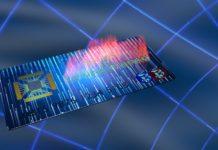 K celkovému prijatiu kryptomien pomáhajú krypto debetné karty