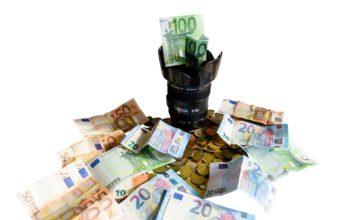 Čistý výnos – vieš kde všade prichádzaš o peniaze?