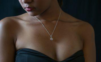 Diamanty si znovu zlepšujú povedomie