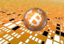 """Prezident ECB: Bitcoin nie je dostatočne """"zrelý"""", aby mohol byť regulovaný"""