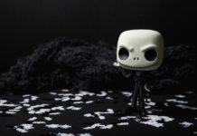 Viete prečo je strach najväčší zabijak našej psychiky?