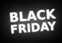 Ako dopadol Black Friday a čo nás na trhoch čaká ďalej