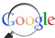 Ako sa dostať na prvé priečky v Google?
