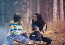 Najväčšie šťastie a radosť prežívame vtedy, keď sú šťastní druhí