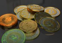 Základy krypto sveta: Coins, tokens & altcoins - Aký je medzi nimi rozdiel?