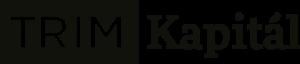 trim kapital banner