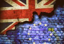 Prečo Brexit začína hýbať cenami realít?