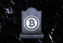 Kryptomeny budú porazené - večná je iba štátna moc