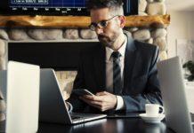 Zamestnávateľ musí pracovným miestam priradiť stupne náročnosti a aký je ich vplyv na mzdu