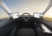 Tesla a elektrické kamióny - elektrina bude pohánať aj lietadlá a lode