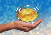 Ak je Bitcoin v bubline, čo by ju mohlo zastaviť?