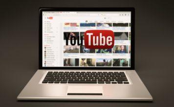 Ako sa dajú na Youtube zarábať milióny
